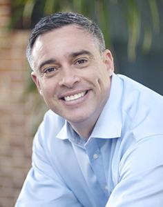 Vincent Minelli