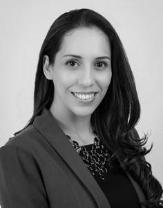 Rebecca Franco