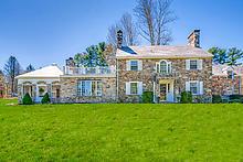 Villa per Vendita alle ore 501 Seminary Avenue Towson, Maryland 21286 United States