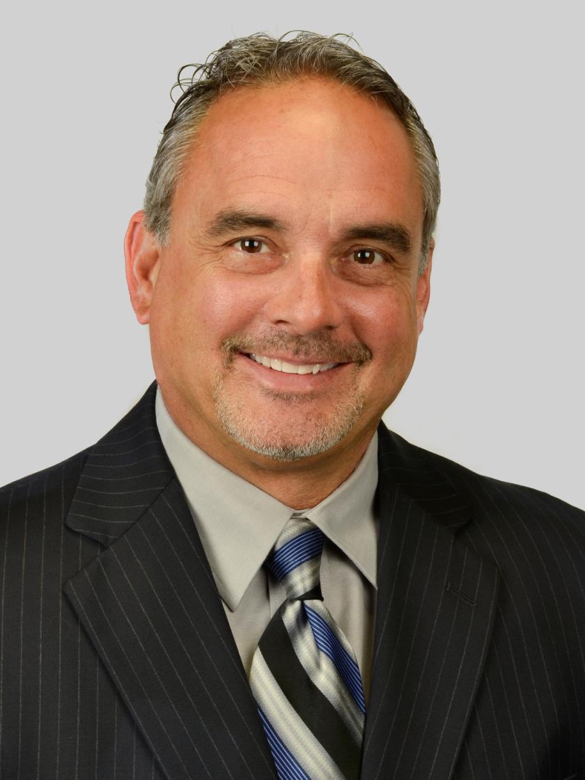 Ryan C. De Mello
