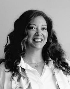 Noreen Eisa