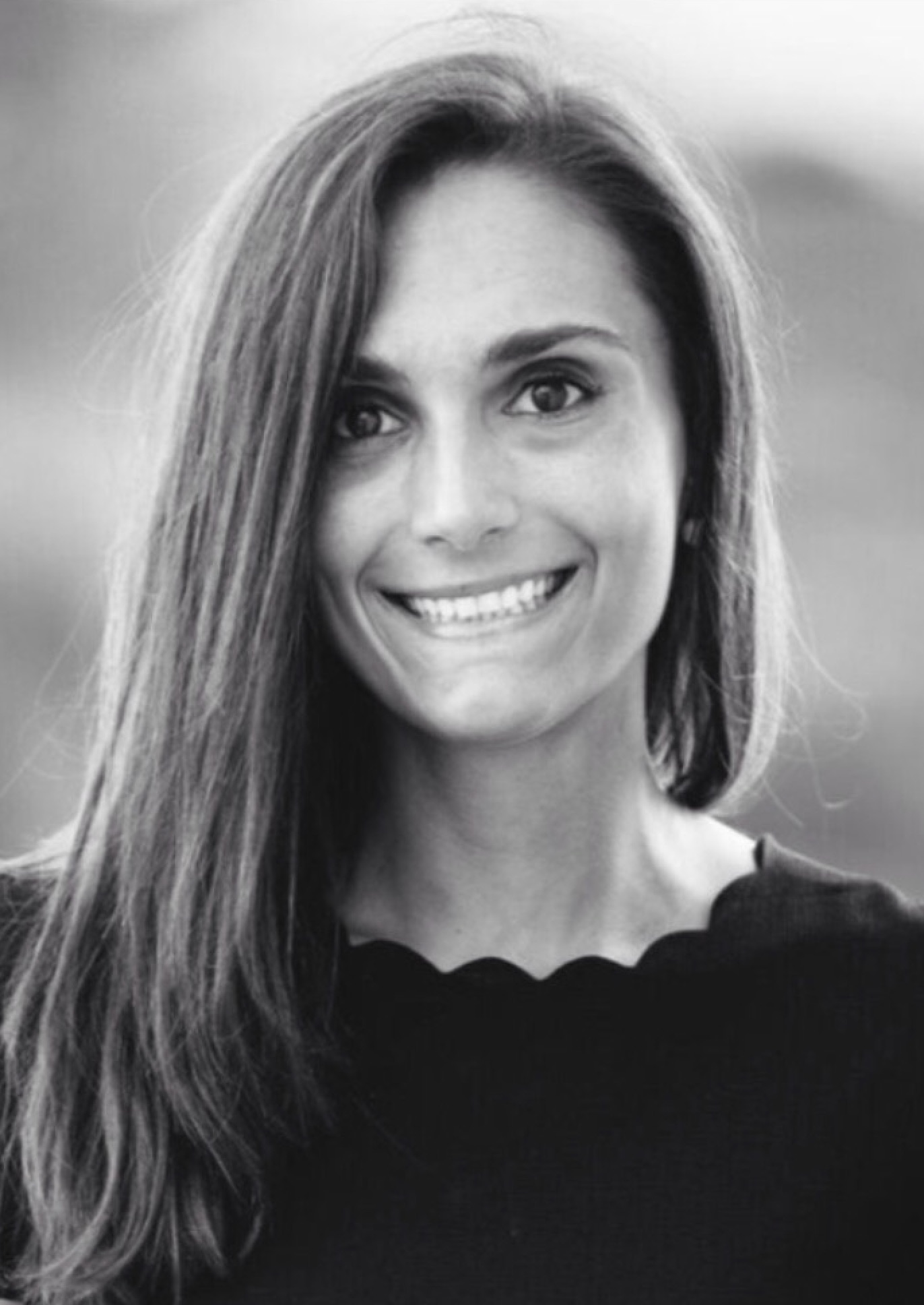 Stephanie Tedeschi