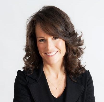 Michelle Labich