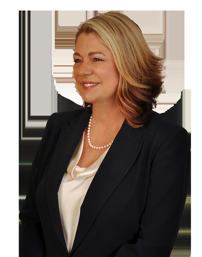Rachel Collins Friedman