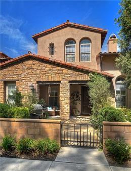 Single Family Homes for Sale at 83 Mandria Newport Coast, California 92657 United States