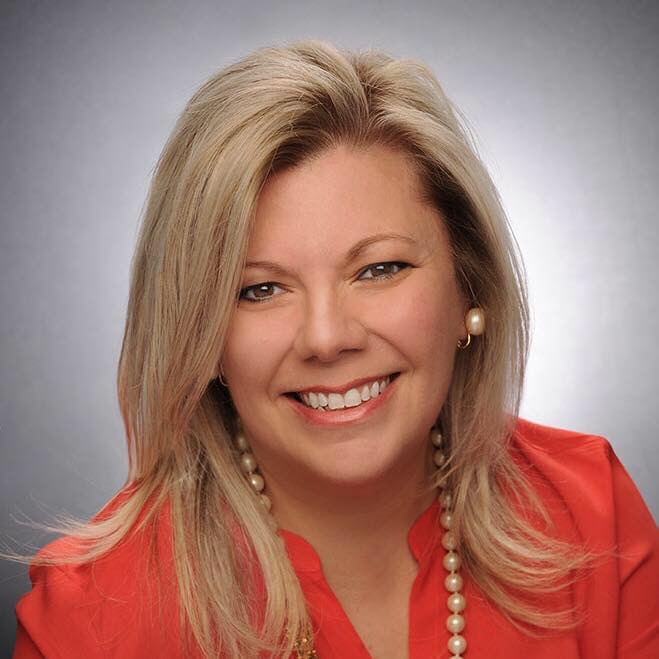 Maria Giakoumakis