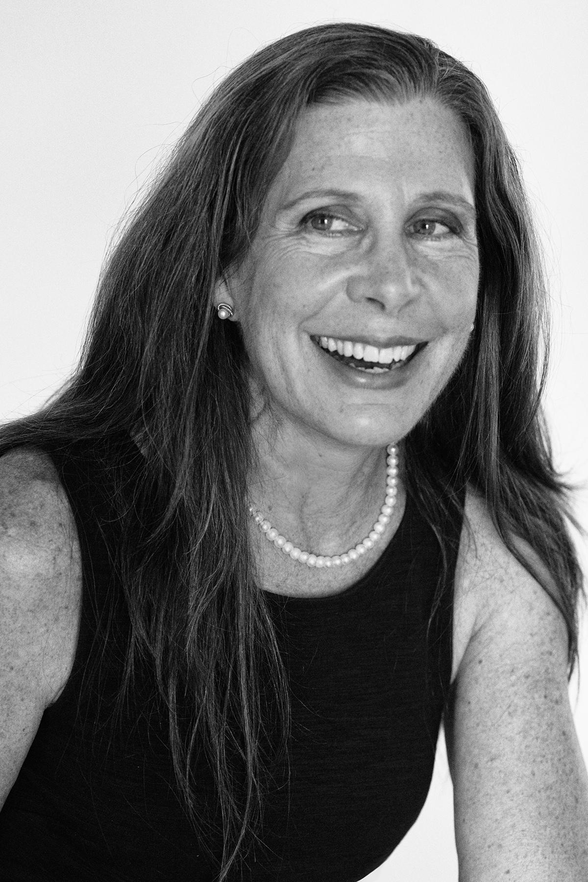 Linda Twining