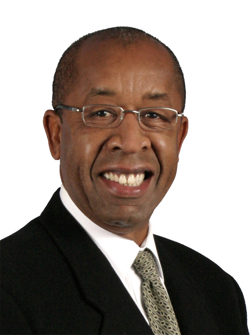 Roy Grigsby