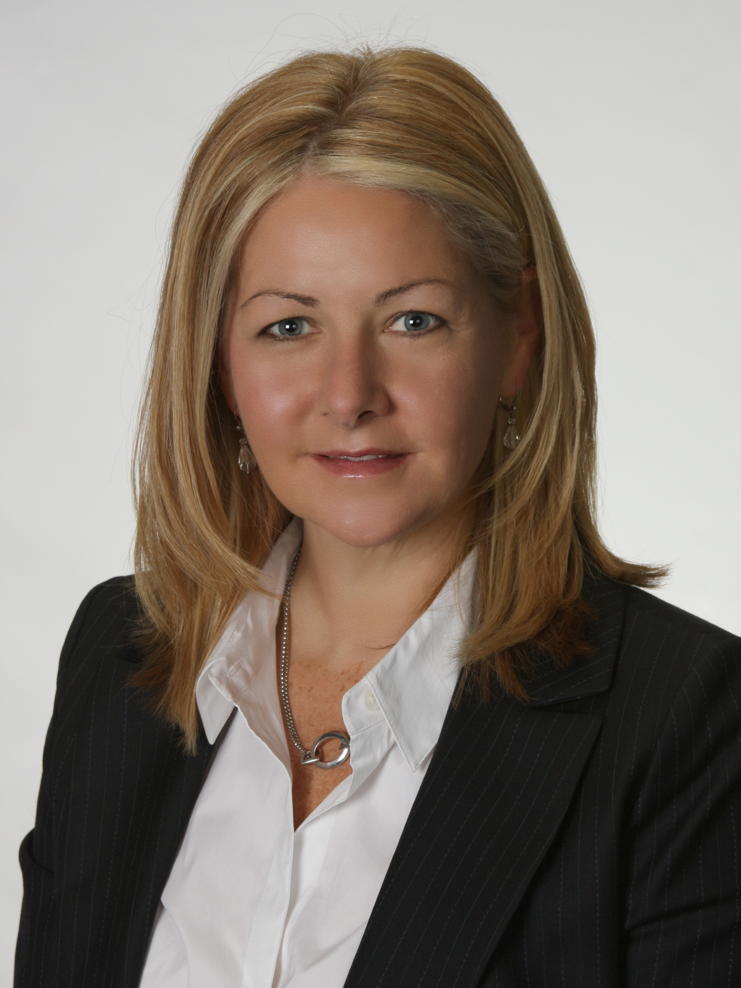 Elizabeth Hewson Judge