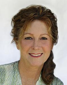 Ann Bernstein