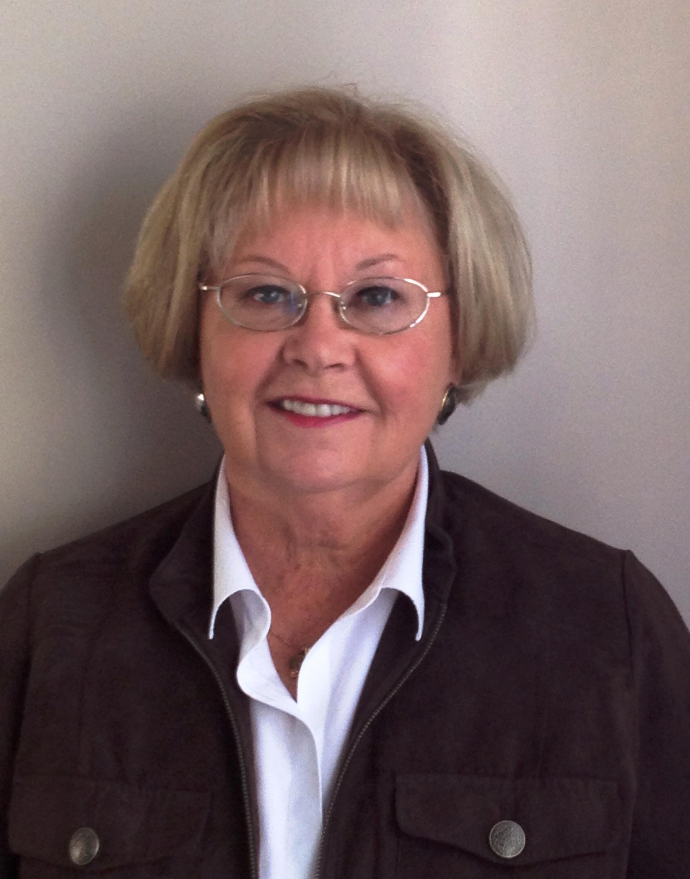 Diane Cambron