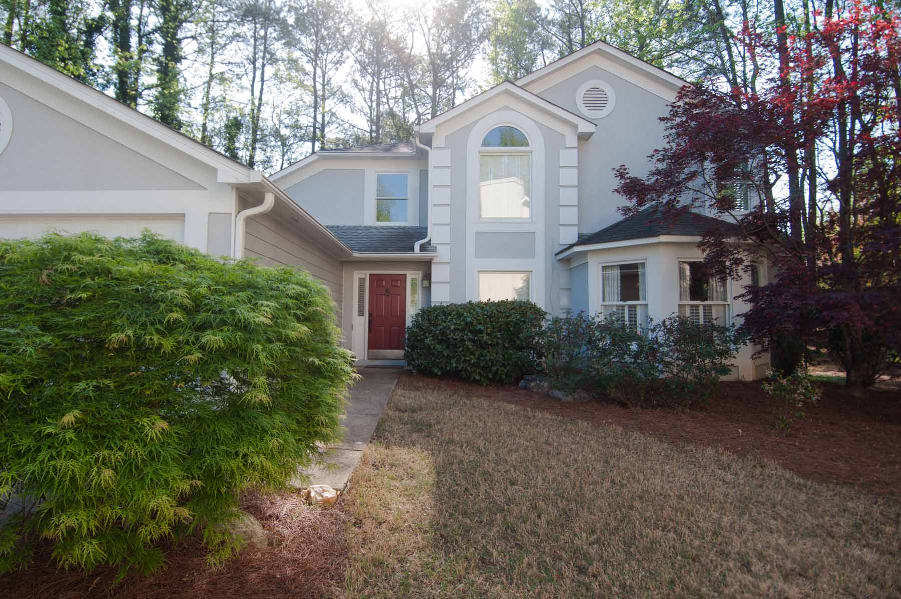 Property For Sale Roswell