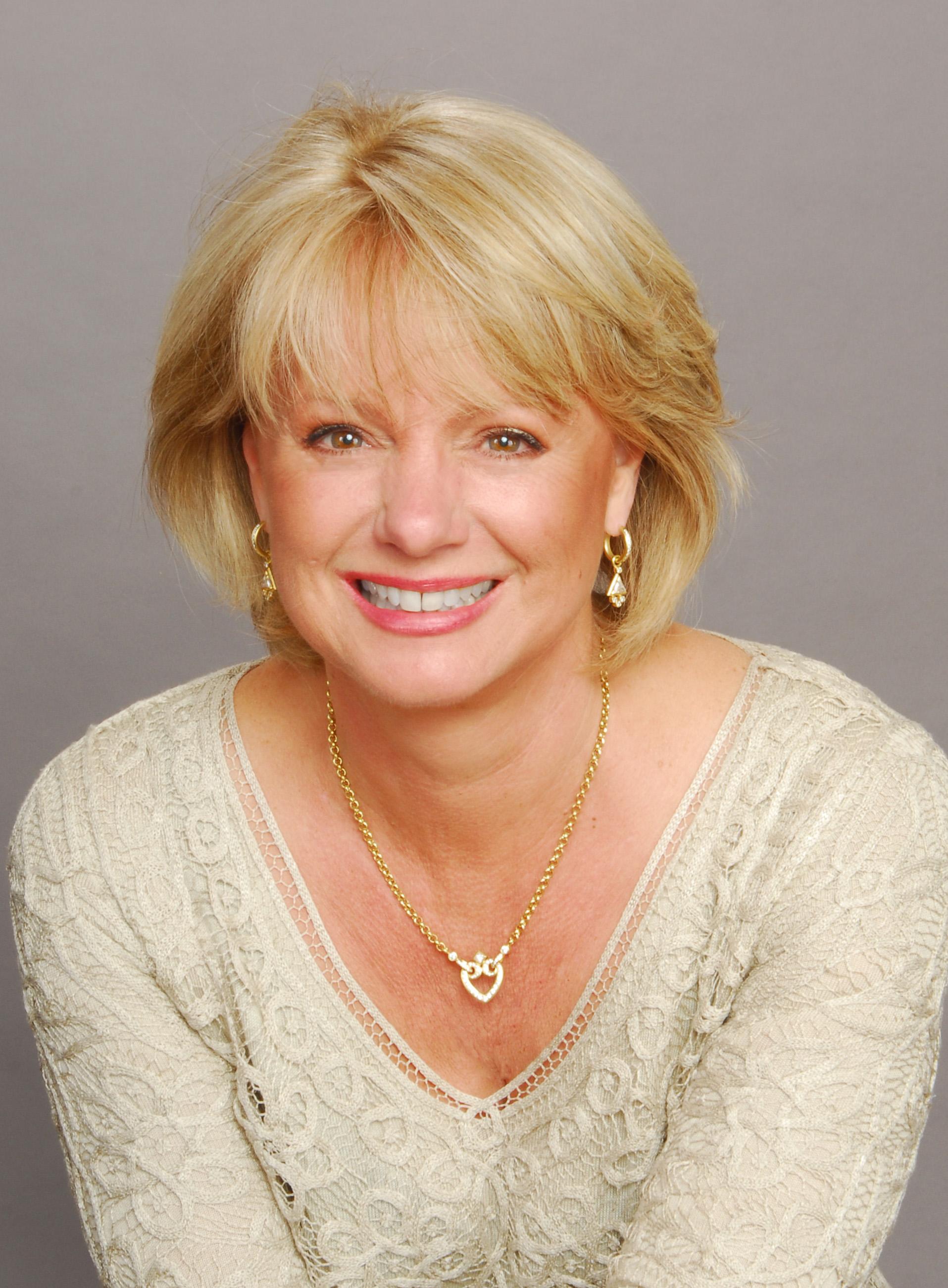 Cyndi Gates