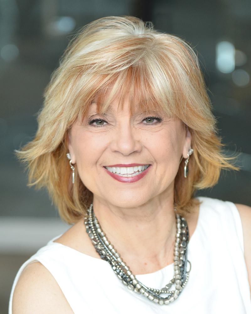 Zina Cohen