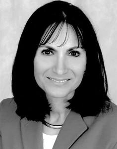 Carol Mucerino