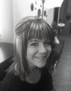 Brittany Olsson