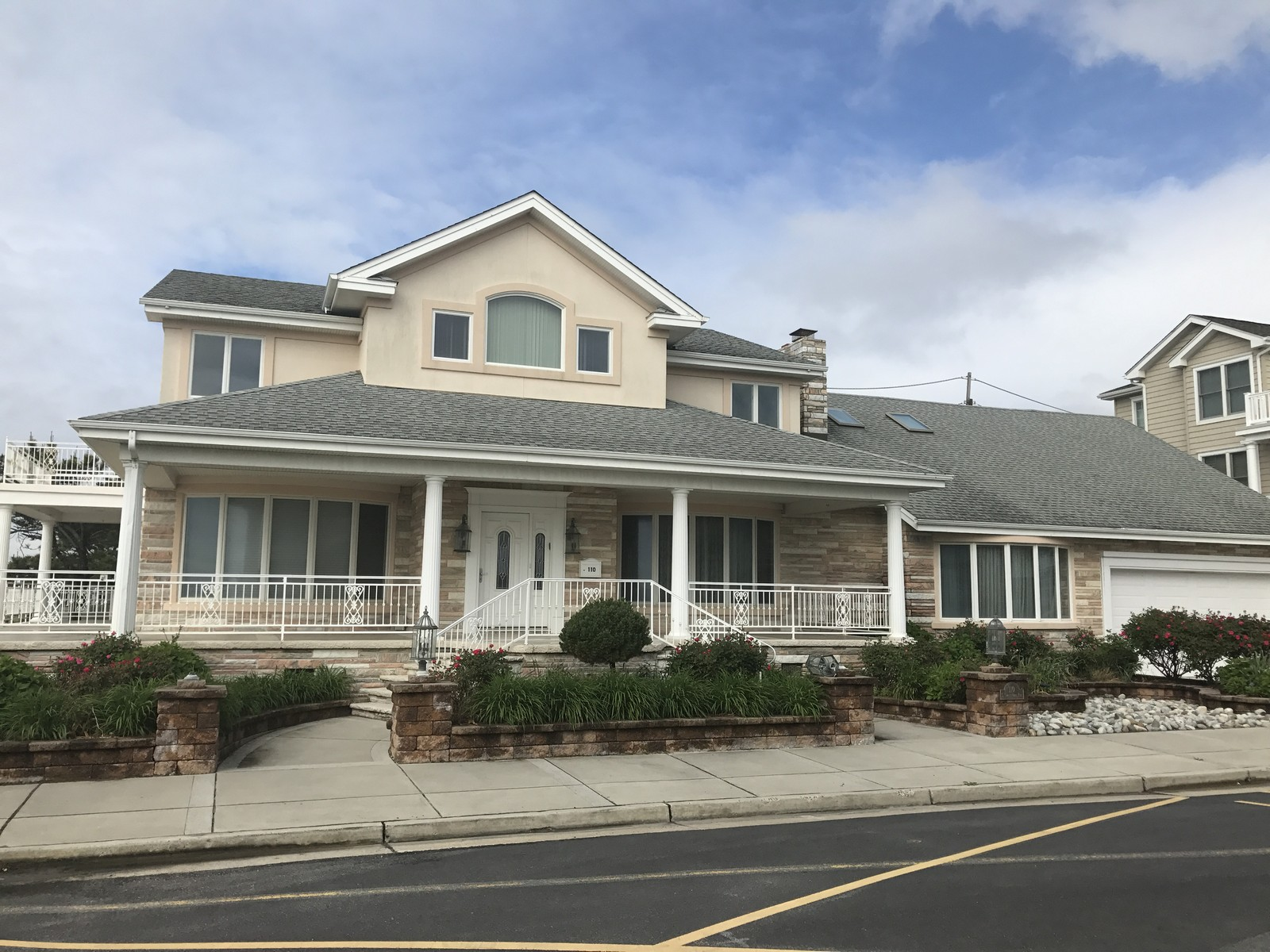 Property For Rent Ventnor