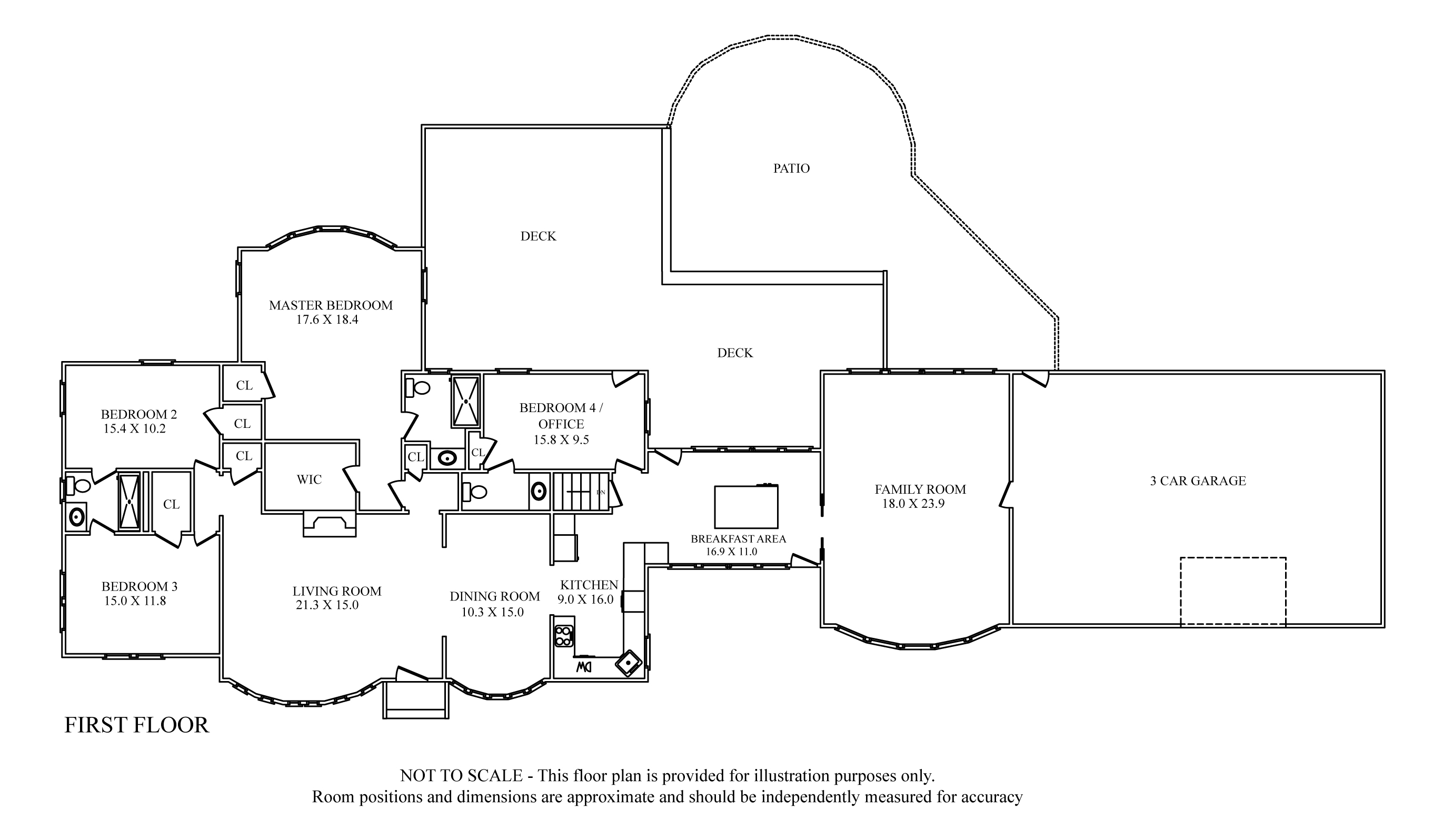 Single Family Homes 为 销售 在 Immaculate Ranch 40 Culberson Road, 巴思金里奇, 新泽西州 07920 美国
