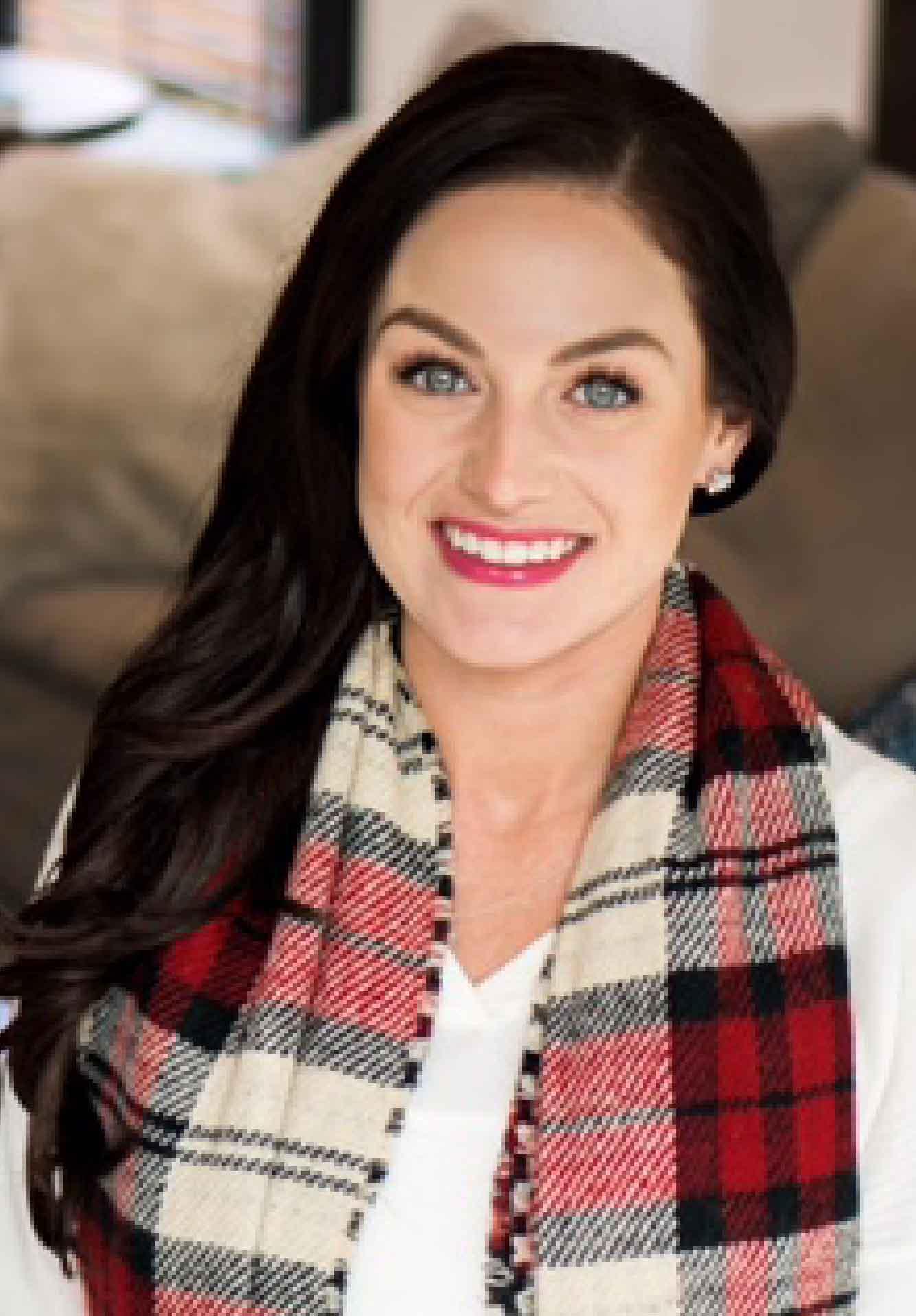 Renee Melton