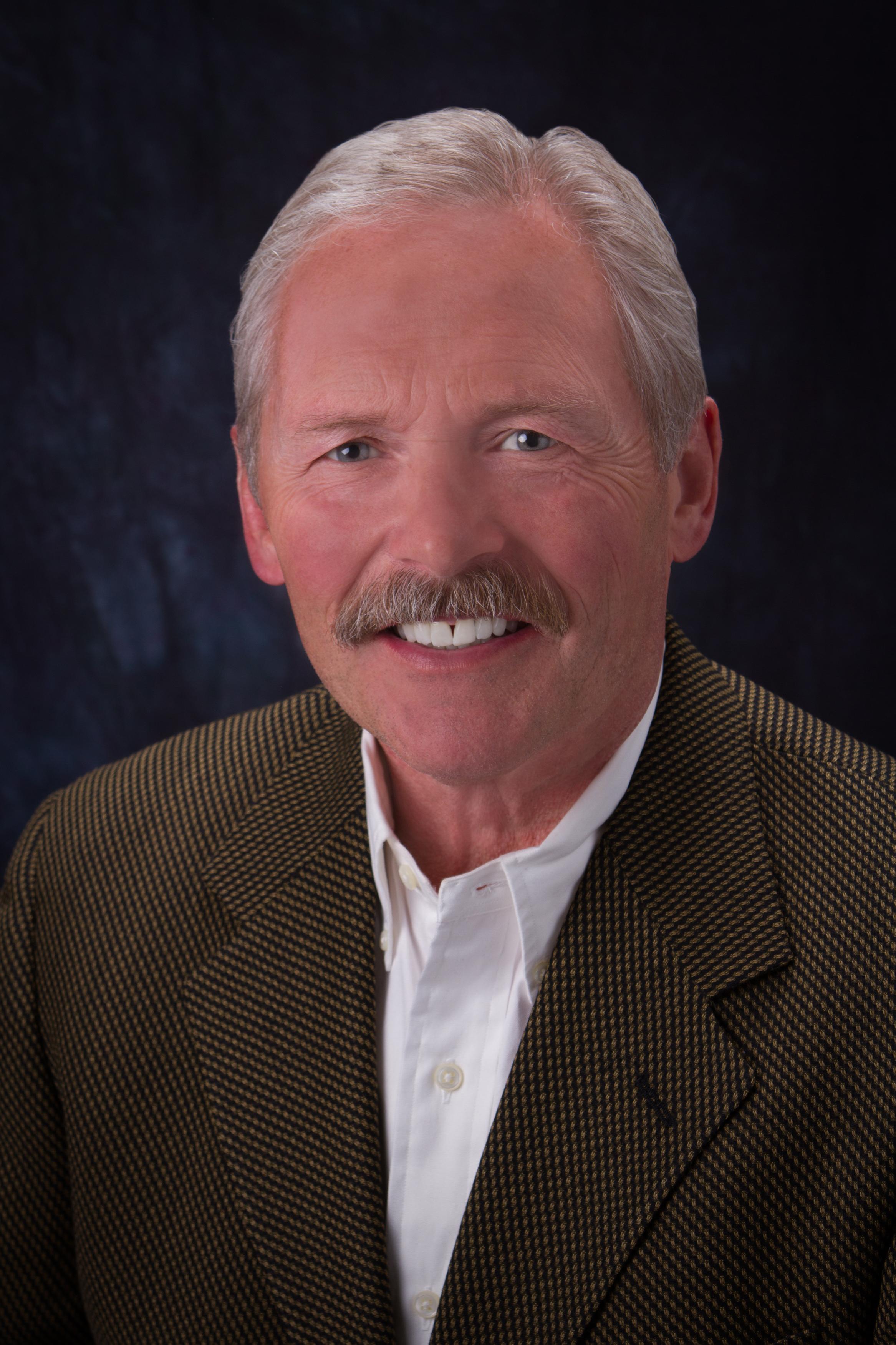 Jack Wolfe