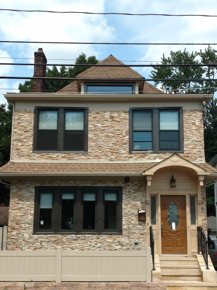 Single Family Home for Rent at Renovated Englewood Rental! 115 W Englewood Avenue Englewood, New Jersey, 07631 United States