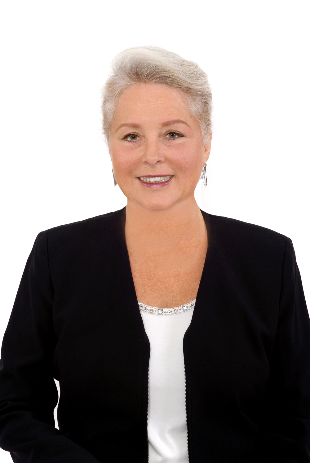 Marion Crandall
