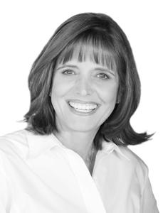 Jill Alpert