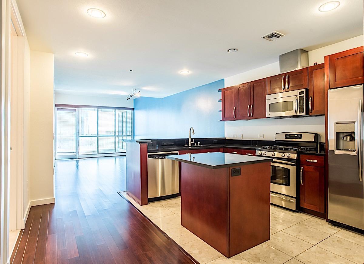 Condominium for Rent at 4575 Dean Martin Dr #1211 4575 Dean Martin Drive #1211 Las Vegas, Nevada 89103 United States