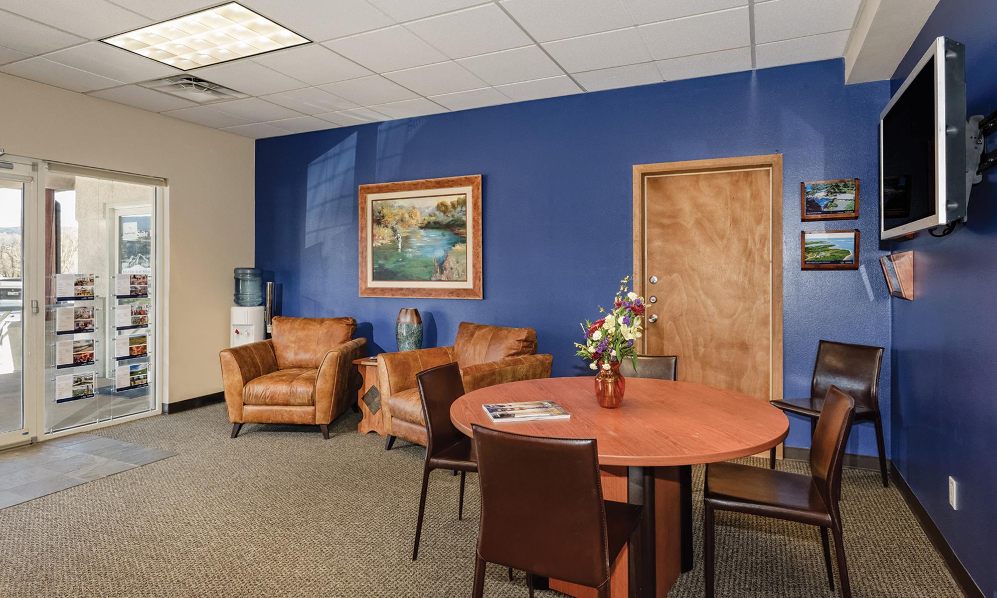 Office 180-b-4635-4001244 Photo