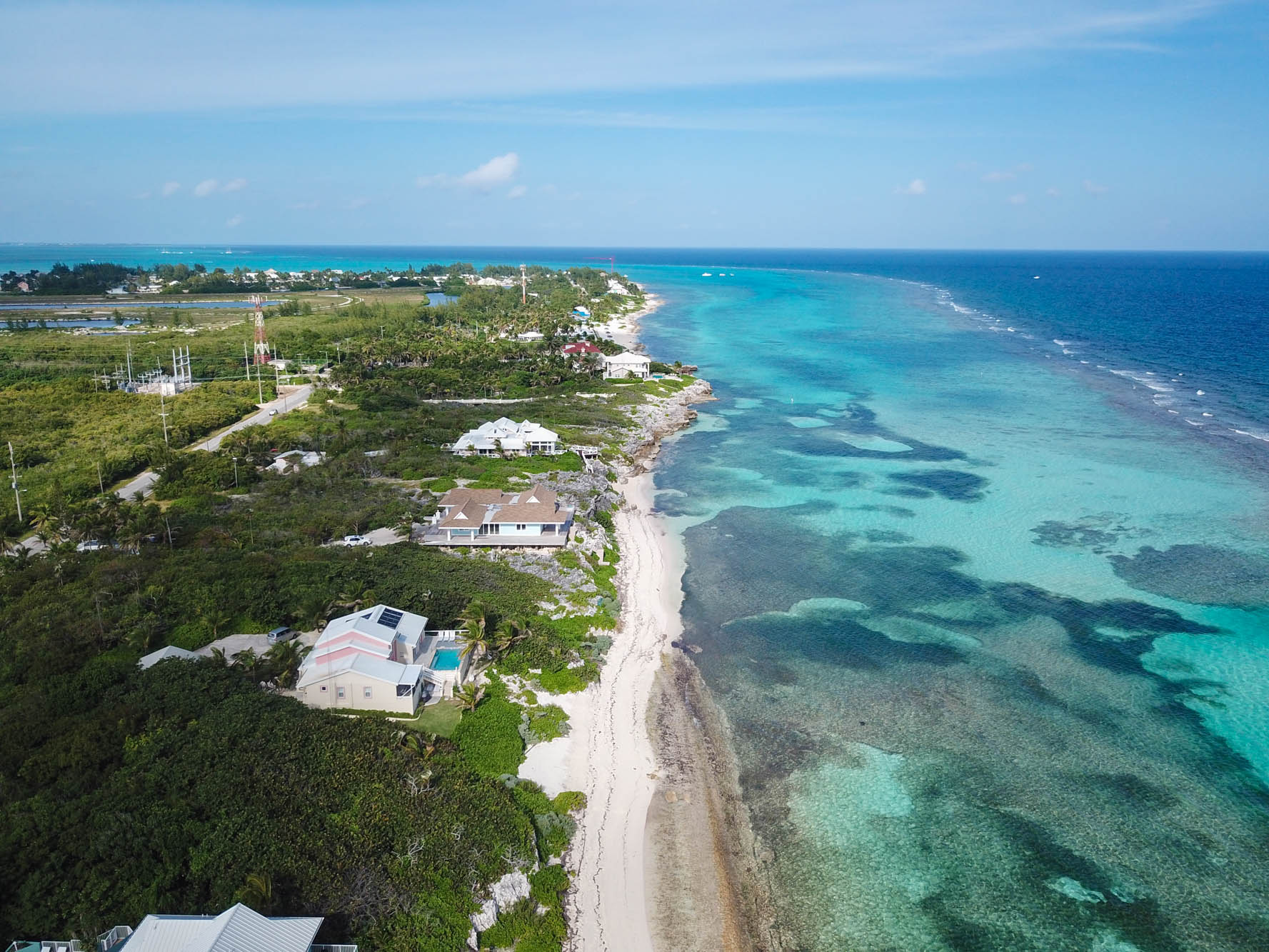 Additional photo for property listing at Coral Loft - Investor's Dream! Coral Loft Rum Point Dr Rum Point,  KY1 Cayman Islands