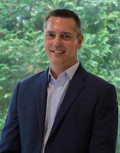 David Nawrot
