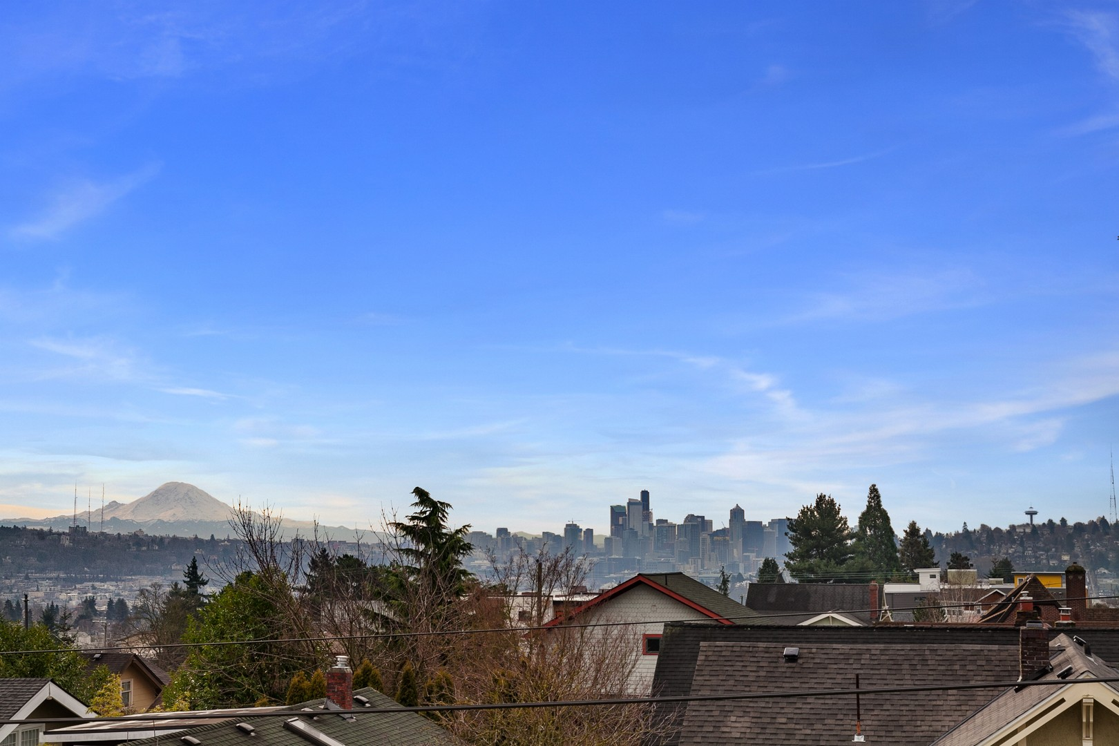 Additional photo for property listing at 804 N 48th St, Seattle 98103  Seattle, Washington 98103 United States