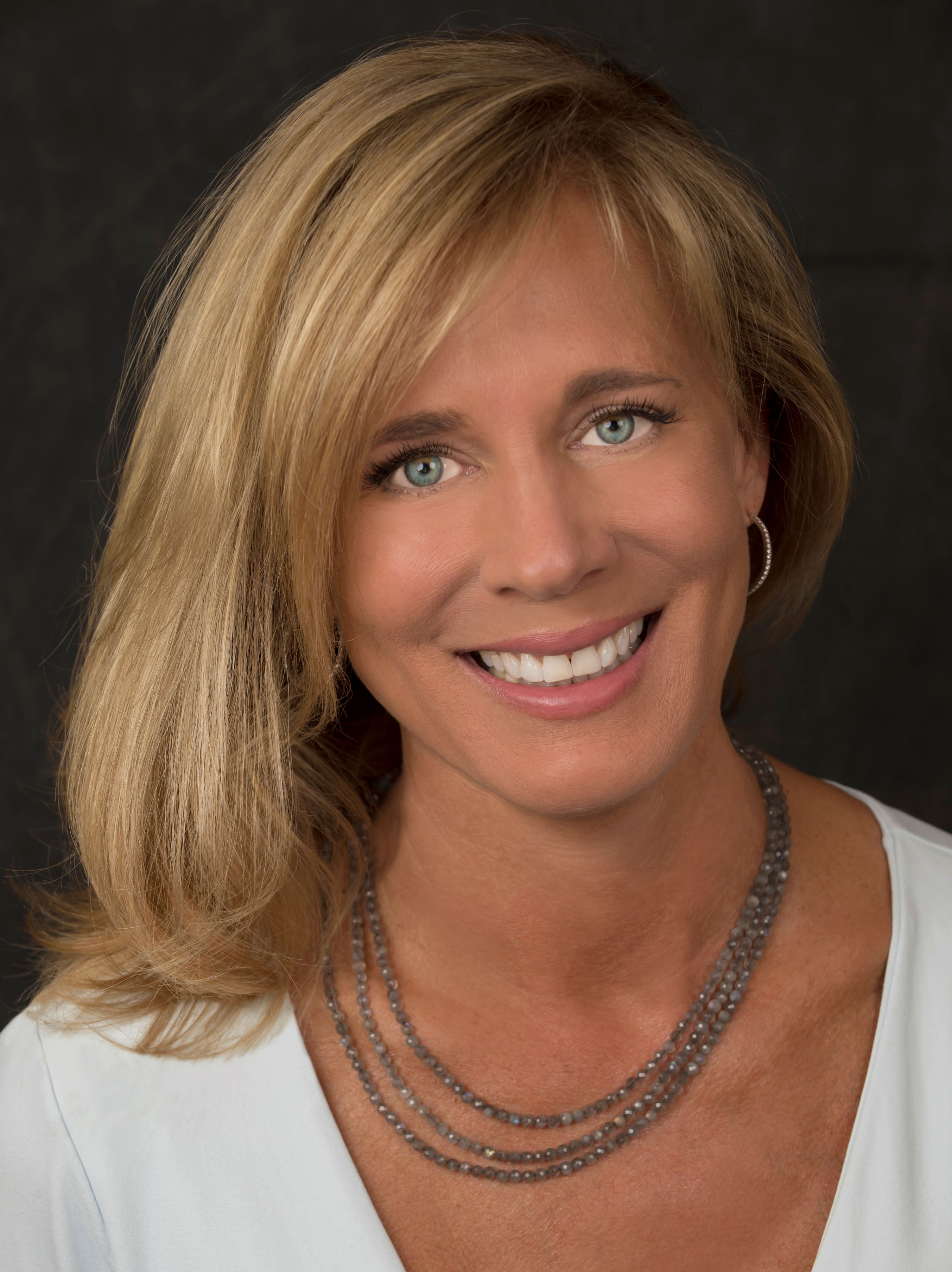 Barbara Scrivens
