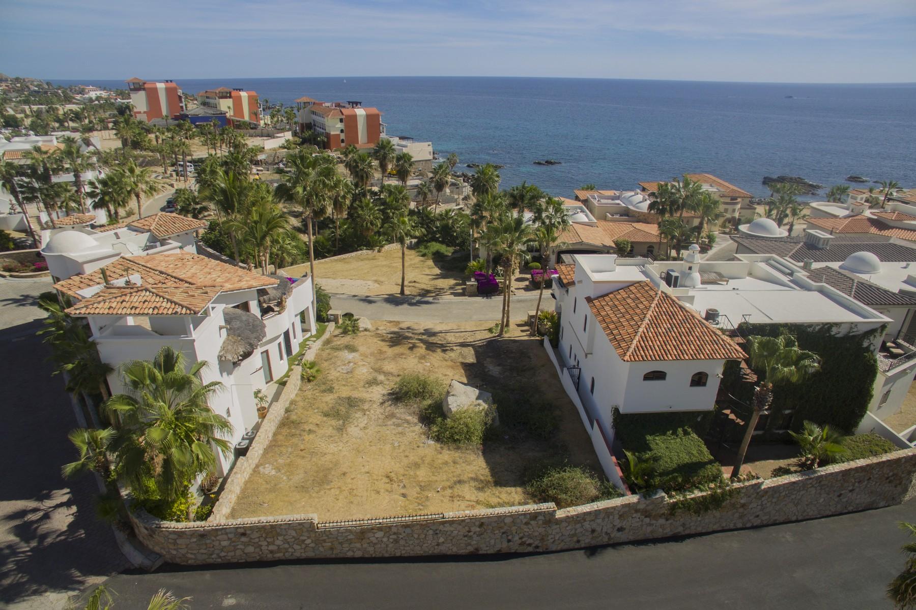 Lot 02 Playa Del Rey