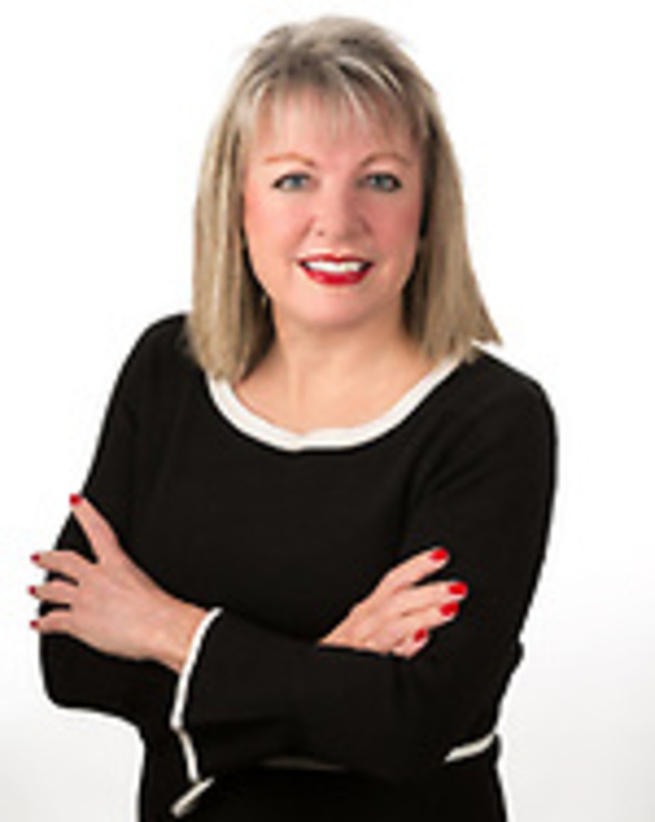 Lynn Kern