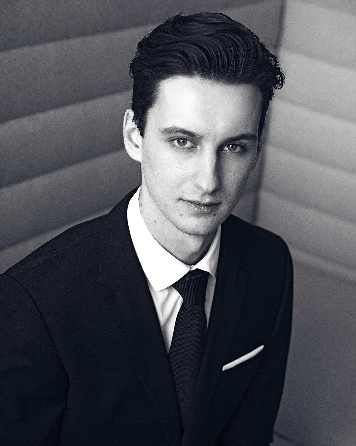 Jan Kolář