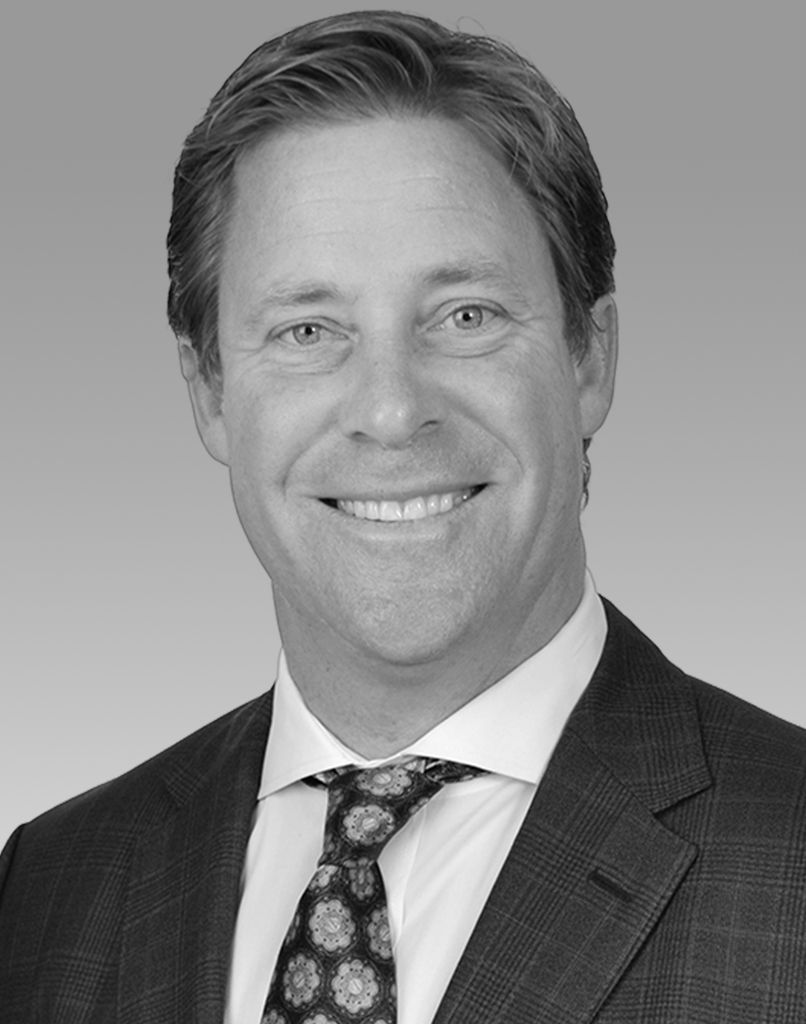 Kevin Dalzell