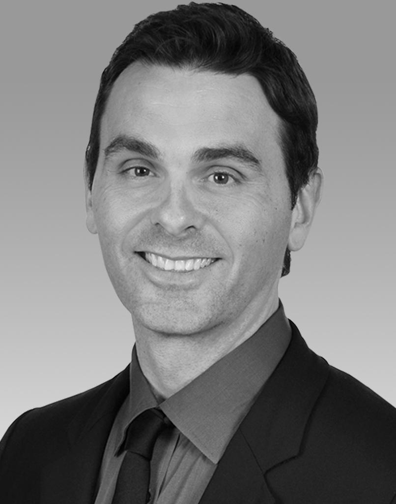 Robert Aumann