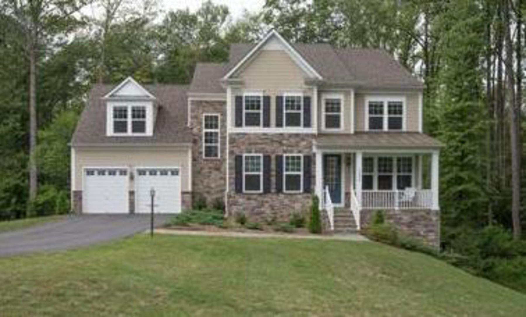Nhà ở một gia đình vì Bán tại 1294 Scotts Run Road, Mclean 1294 Scotts Run Rd McLean, Virginia, 22102 Hoa Kỳ