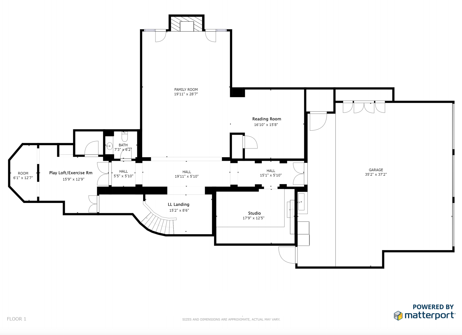 Single Family Homes für Verkauf beim 1081 Grange Road, Bern Twp Leesport, Pennsylvanien 19533 Vereinigte Staaten