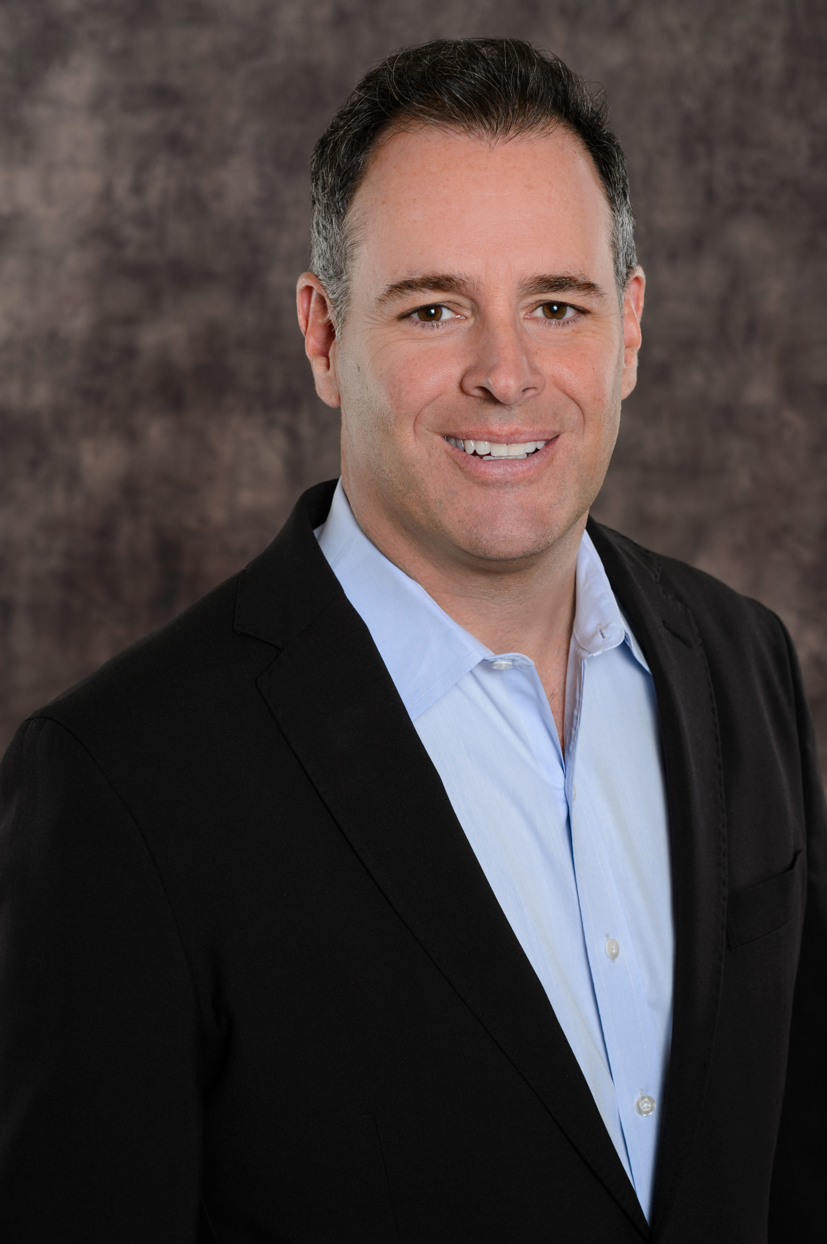 Brad Brallier