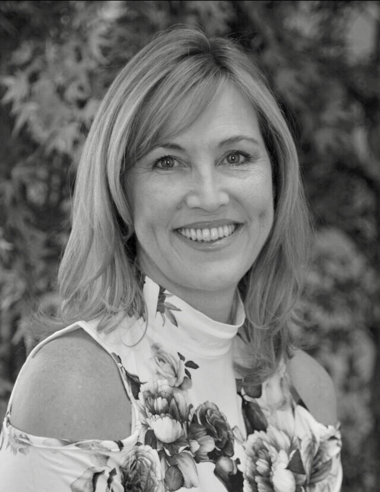 Ellen Gvili