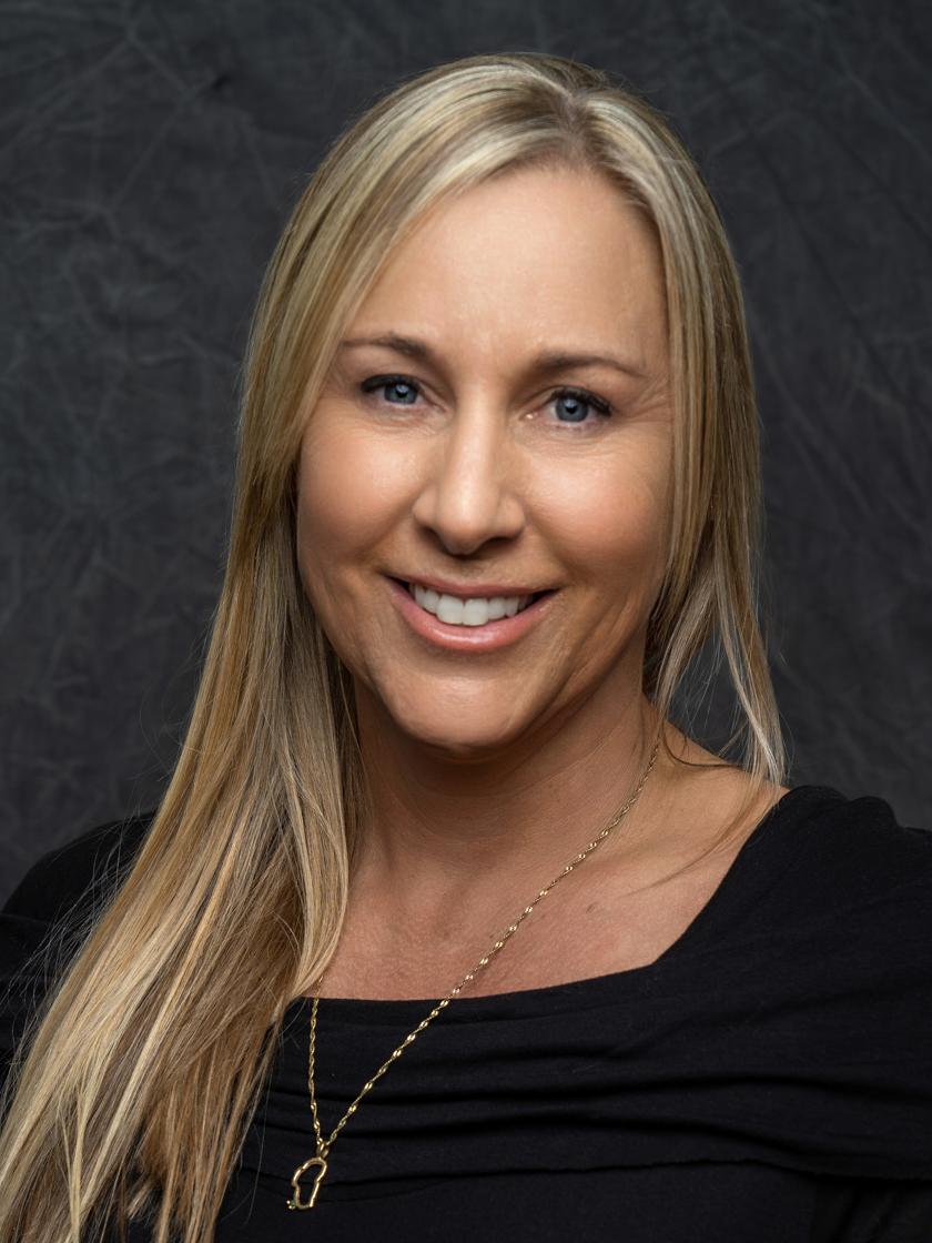 Samantha Swigard