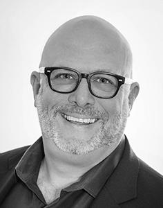Eric Freiman-Polli