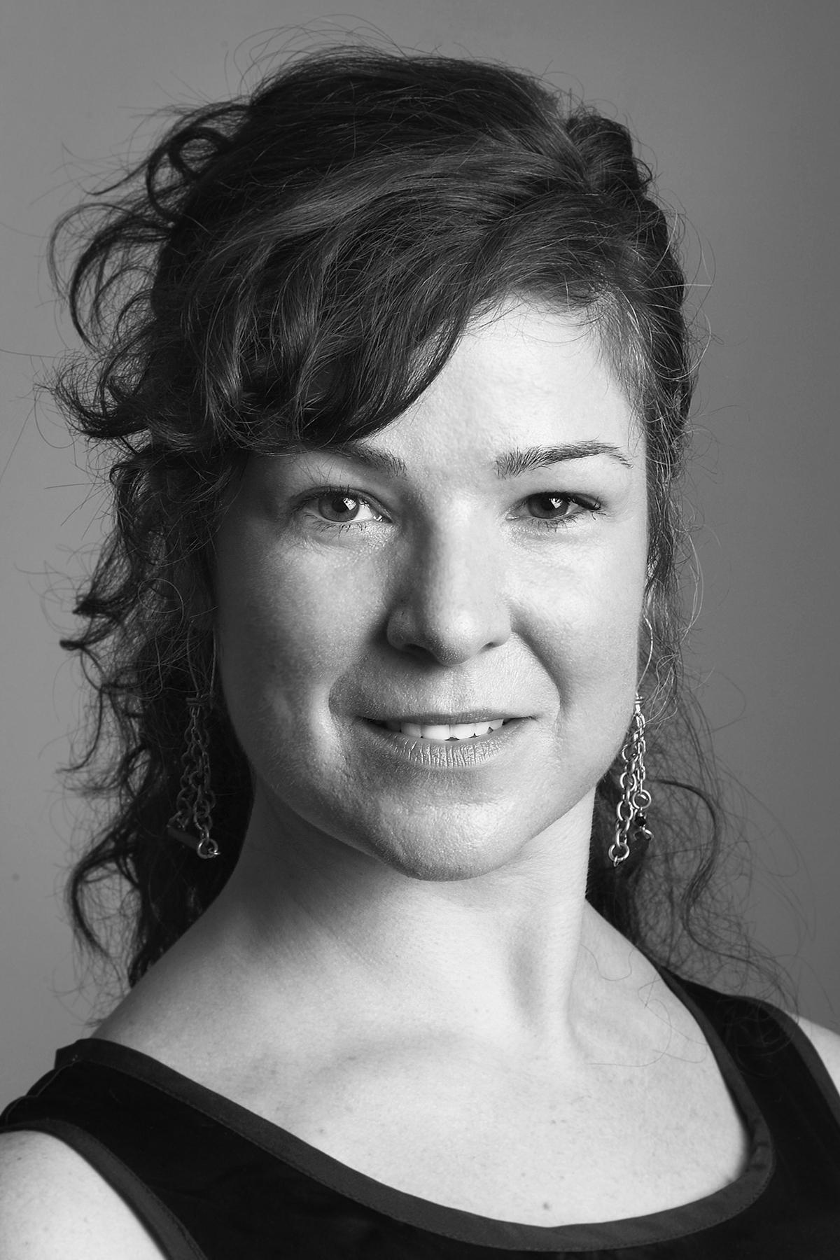 Catherine S Neylon