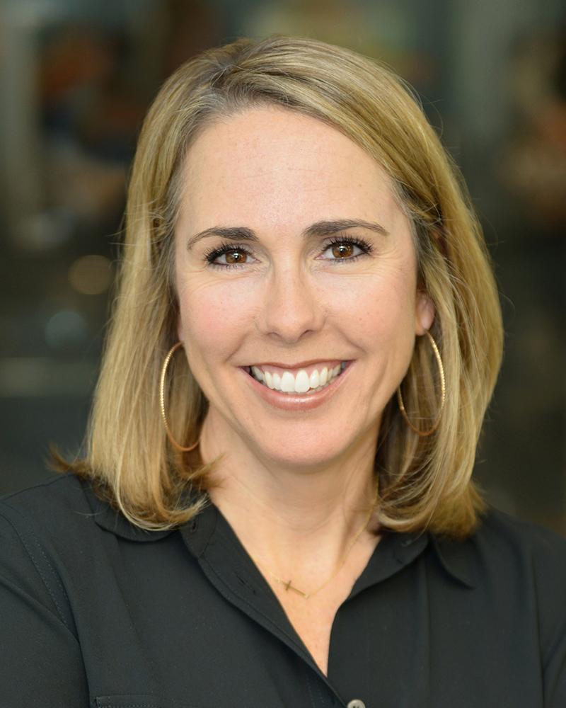 Denise Sperier