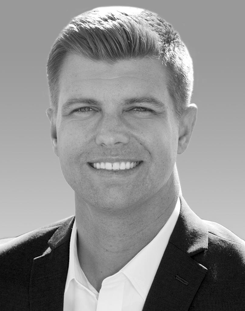 Blake Finnila