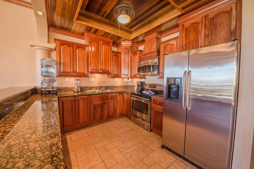 Additional photo for property listing at Coco Beach Condo C4 Coco Beach Resort Other Ambergris Caye, Ambergris Caye 0 Belize