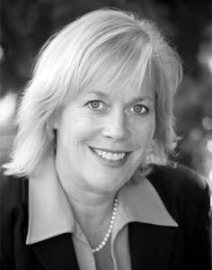 Muriel Ballard