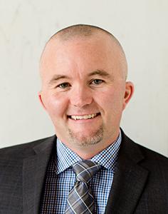 Kyle Knott Glenwood Springs Colorado Real Estate Broker